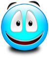 Smiley - Emoticon - Gif vegegifs