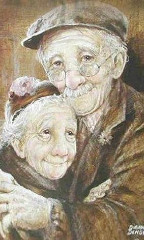 http://www.vegegifs.com/smiley-emoticon/coupleage.jpg