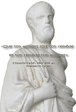 Hipocrate sante